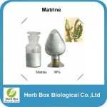 Matrine Insecticide Sophora Root Extract