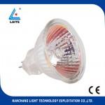 LT05123 82v 300w GX5.3