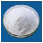 2-Methylpyrazolo[1,5-a]pyriMidine-6-carboxylic acid